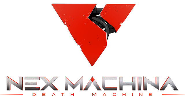 http://sectoromega.blogspot.com.es/2017/06/nex-machina-analisis.html