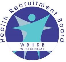WBHRB Food Safety Officer Syllabus 2017 & Question Paper Pattern
