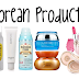 Top 10 Must-Buy Korean Beauty Products When in South Korea