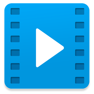 Download Archos Video Player v10.0.26 Full Apk