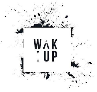 https://www.facebook.com/Wakup-146370156009774/