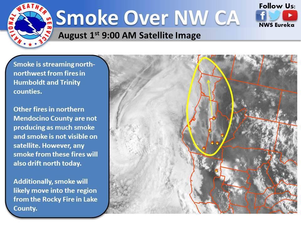 8d52287406487b California Smoke Information  Saturday