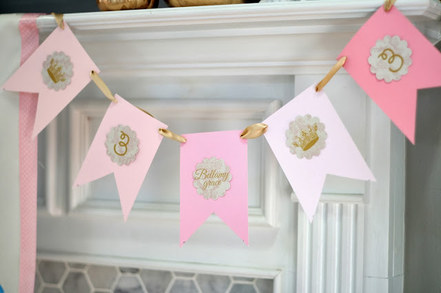 paint chip garland free