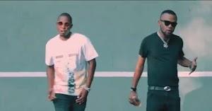 Download Video | PLM ft Becka Title - Tusipangiane