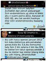 0821-3911-2000(Tsel),Testimoni Ladyfem Sidoarjo2
