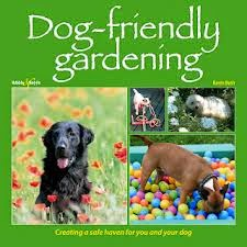 http://electricauthors.jimdo.com/authors/karen-bush/dog-friendly-gardening/