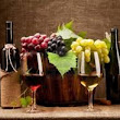 Wine About Wine Which Is Haram In Islam ~ My Heart