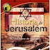 Áudio Livro - A História de Jerusalém - Claudionor Correa de Andrade