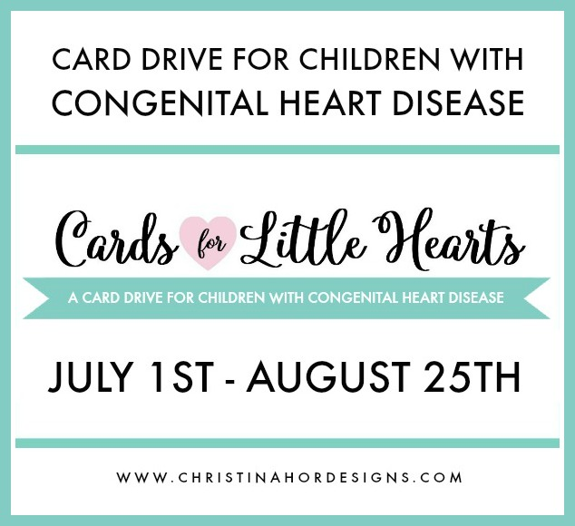 Card Drive for Kids