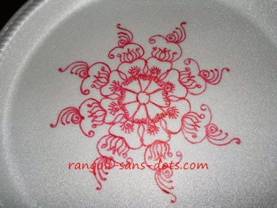 rangoli-on-thermocol-1.jpg