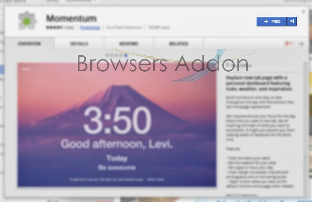 momentum_add_chrome