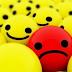 Berhenti Berpikir Negatif Begini Cara Jika Mau Berhenti Berpikiran Negatif Terus