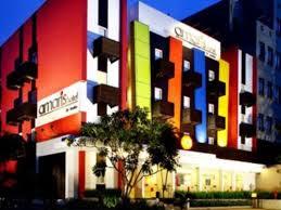 Hotel Di Lebak Rangkasbitung Banten Daftar Nama Hotel Situs Booking Hotel Online