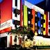 Daftar Hotel di Lebak Rangkasbitung Banten