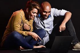 niche dating websites