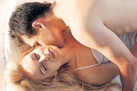 أسئلة وأجوبة حول العلاقة الجنسية بين الزوجين الجزء 1