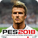 Tải Game PES 2018 Pro Evolution Soccer Hack Cho Android