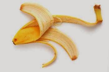 Kết quả hình ảnh cho Banana peel