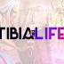 Sejam bem vindos ao Tibia Life!