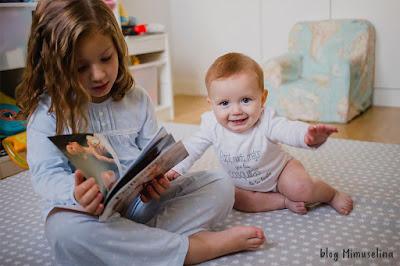 suelo bebé beneficios movimiento libre blog mimuselina