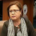VIRAL : ALL MY BAGS ARE PACKED, AM READY TO GO: DE LIMA BRACES FOR JAIL