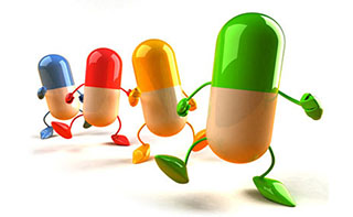 Sau khi phá thai bằng thuốc bao lâu thì có kinh nguyệt trở lại?