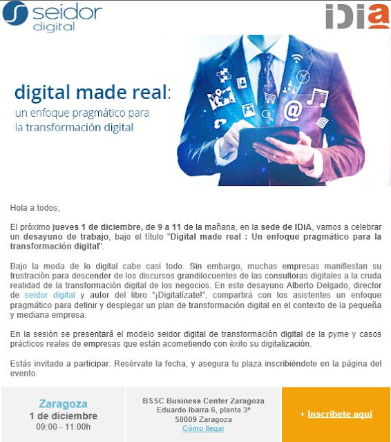 http://go.seidor.com/12EVA1-IDIA-digital-consulting_pg-inscripcion.html