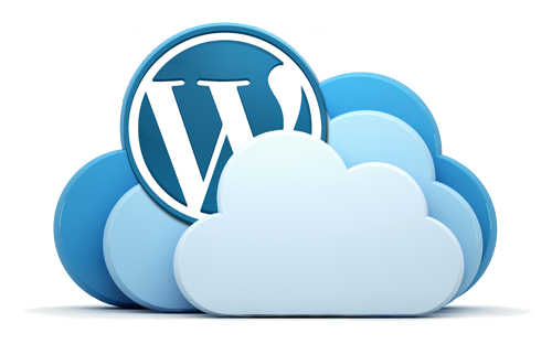 Best Cheap Cloud Hosting for Wordpress In 2017
