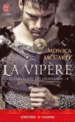 http://lachroniquedespassions.blogspot.fr/2014/02/les-chevaliers-des-highlands-tome-4-la.html