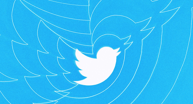 Twitter reportedly suspended 70 million accounts in past two months in crackdown