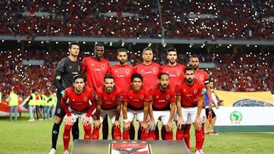 الأهلي, الوصل الإماراتي, كأس زايد, دور ال 16 لكأس زايد,