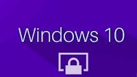 Proteggere l'accesso al PC Windows con blocco schermo e password