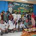 Alumni MTs Da'il Khairaat Angkatan 1997 Gelar Temu Kangen