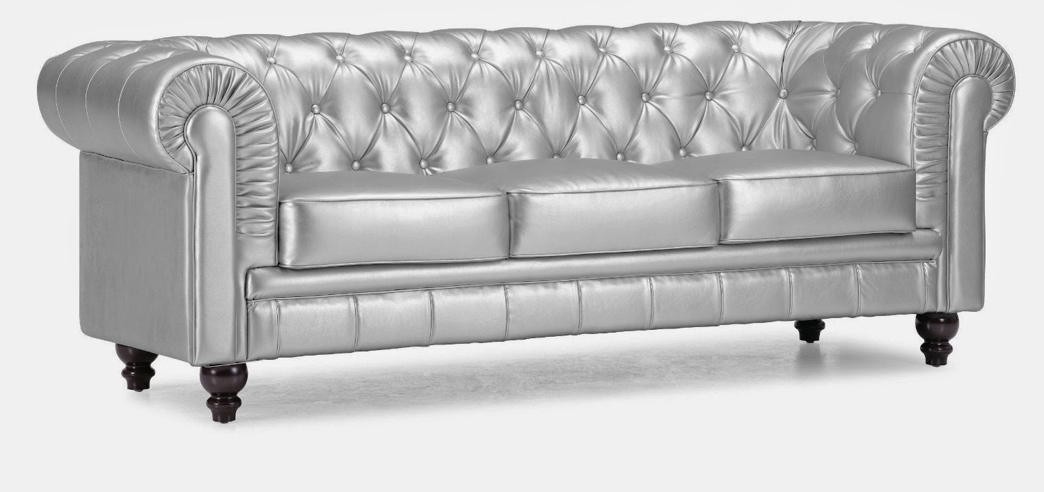 Chesterfield Couch Chesterfield Leather Couch