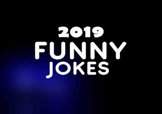 Short Jokes In English