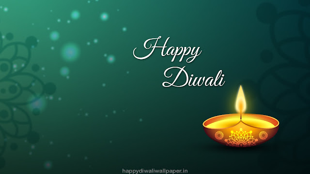 Happy Diwali HD wallpaper, Images, Photos, Pics for desktop, Facebook and Whatsapp