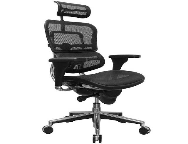 best buy ergonomic office chair requirements