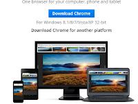 13 Aplikasi Browser Tercepat Terbaik Terbaru