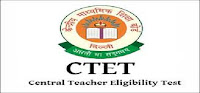 CBSE Central Teacher Eligibility Test CTET Posts