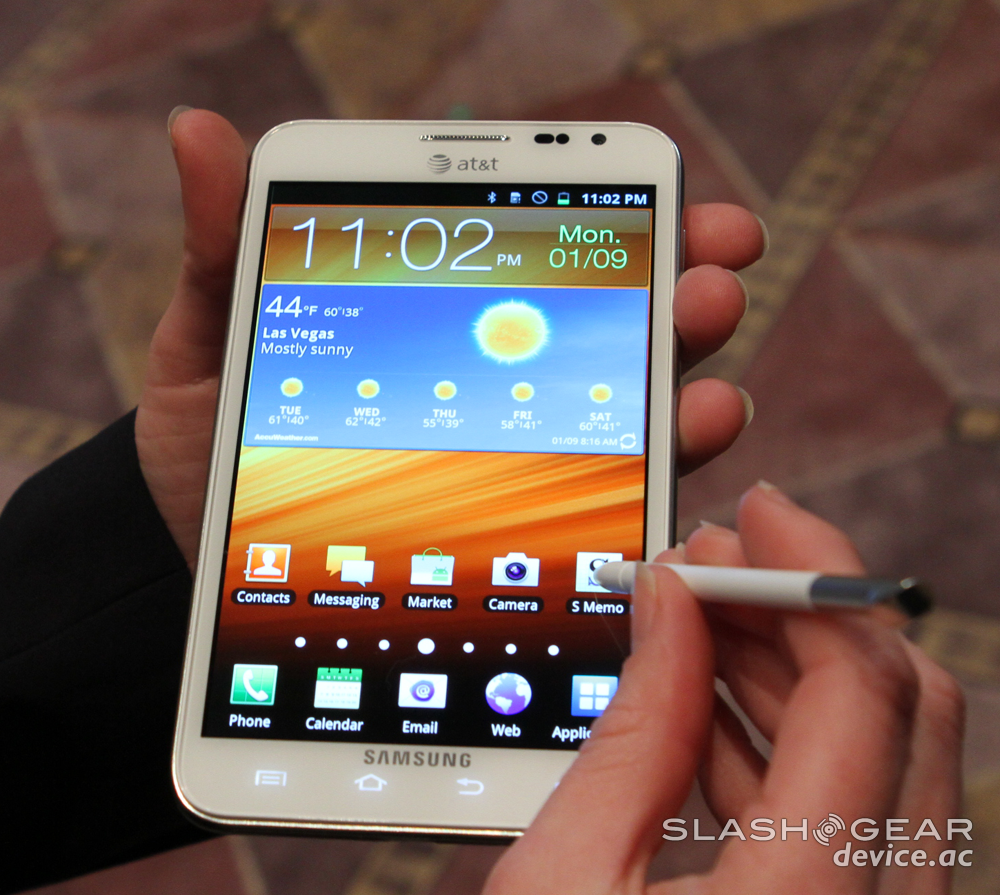 Samsung Galaxy Note 4 Lowest Price in UAE - Dub-Eye