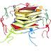 Día Internacional del libro, 23 de abril de 2019