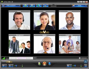 Bus 188 MIS: Collaboration System: Advantages and Distadvantages