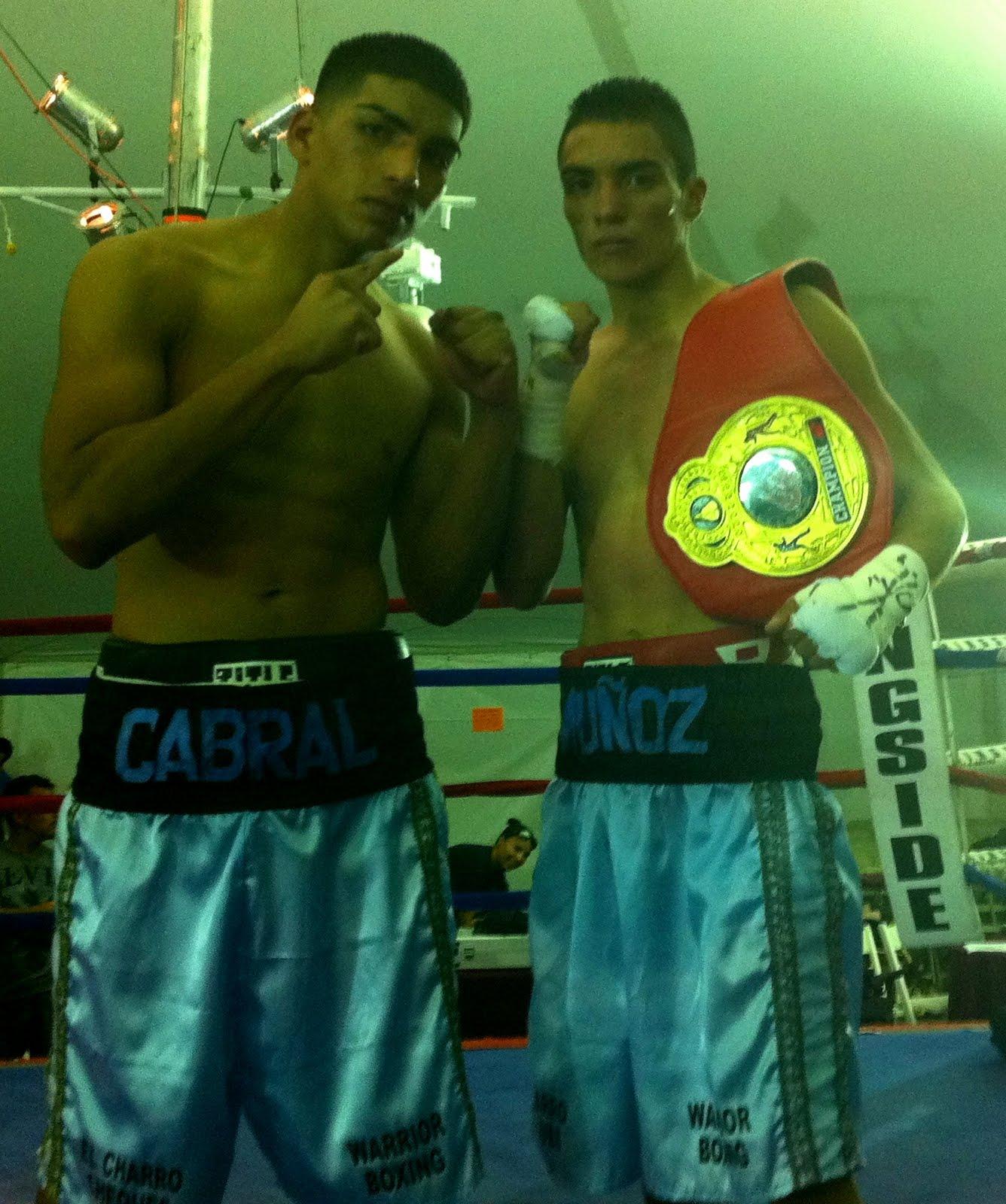 Free Sports Club: Boxing Results Last Night Ukboxing