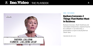 http://www.inc.com/barbara-corcoran/barbara-corcoran-2-things-that-matter-most-in-business.html?cid=rw0089