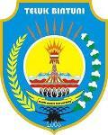 CPNS Kabupaten Teluk Bintuni