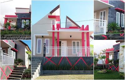 https://www.google.co.id/maps/place/Penginapan+Batu+Malang/@-7.8939259,112.5325573,19.75z/data=!4m13!1m7!3m6!1s0x2e78812e450847ed:0x2d6b5db5db527b7!2sJl.+Panderman+No.232,+Oro-Oro+Ombo,+Kec.+Batu,+Kota+Batu,+Jawa+Timur+65316!3b1!8m2!3d-7.894081!4d112.532573!3m4!1s0x0:0x8d791e091fd2437d!8m2!3d-7.893945!4d112.532379