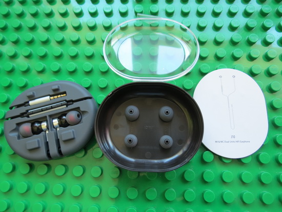 IMG_1667 Video & Photo Gallery: Unboxing Podoor J10 MI & MC Dual Units HIFI Earphone Apps