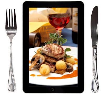 Sa va fac pofta de #FoodBloggers16