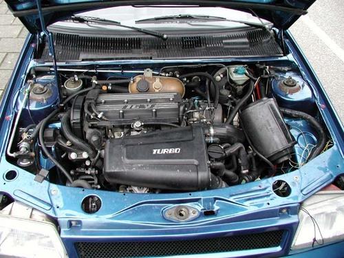 1999 Toyota Camry Electrical Wiring Diagram Repair Manual Toyota