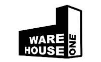 Warehouse One Sneaker, Sportschuhe und Streetwear auf Rechnung kaufen